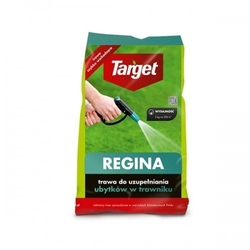 Regina – trawa regeneracyjna – do uzupełniania ubytków – 5 kg target