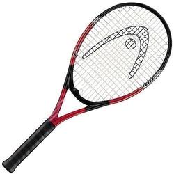 Rakieta tenis ziemny head ti.carbon l4 5000