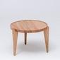 Swallows tail furniture :: stolik bontri diam 60