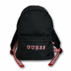 Dziecięcy plecak Guess Kids szkolny - H93Z16WAKT0-JBLK