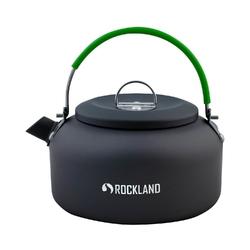 Czajnik turystyczny rockland 0,8l