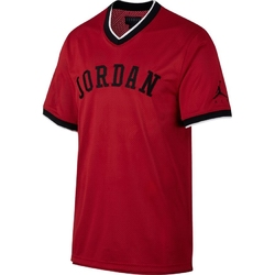 Koszulka Air Jordan Sportswear Jumpman - AR0028-687 - 687