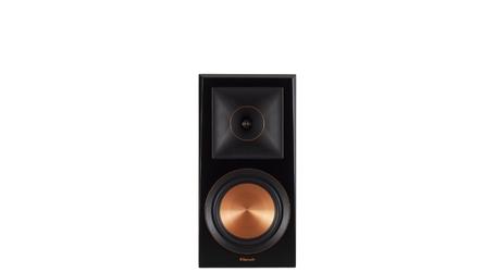Klipsch reference premiere rp-600m głośnik przewodowy kolor: czarny