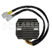 Regulator napięciaprostownik elektrosport 1290636
