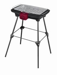 Grill elektryczny TEFAL BG904812  2200 W  elementy do mycia w zmywarce