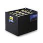 Battery kit tray 240 ah i autoryzowany dealer i profesjonalny serwis i odbiór osobisty warszawa
