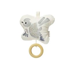 Elodie details - pozytywka - watercolor wings