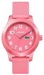 Lacoste l1212-kids-2030006