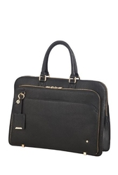 Samsonite torba na laptopa lady becky 14.1 czarna