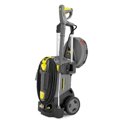 Karcher myjka hd 515 c plus + fr classic