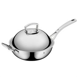 Wmf - patelnia wok multiply 28cm