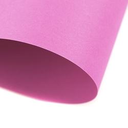 Papier ozdobny a4 300 g różowy ciemny - różcie