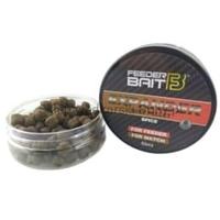 Expander soft pellet spice - feeder bait