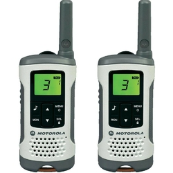Motorola Krótkofalówki TLKR T50 PMR