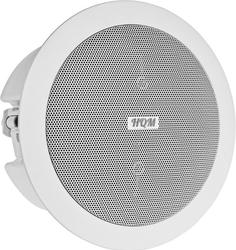 Głośnik hqm-46so 10w - szybka dostawa lub możliwość odbioru w 39 miastach