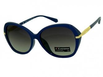 Okulary lozano lz-pt28017-t