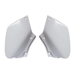 Acerbis honda boczne panele xr 250  400 96 - 04