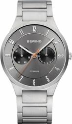 Bering Titanium 11539-779