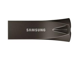 Samsung BAR Plus USB3.1  32 GB Titan Gray