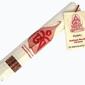 Bodhi leaf - amitayu - otwarcie kanałów energetycznych