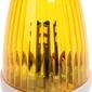 Lampa led proxima z wbudowaną anteną do napędów 24230v - szybka dostawa lub możliwość odbioru w 39 miastach