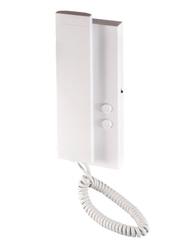 Unifon orno domofonowy do zestawu sagitta or-dom-sg-918ud - szybka dostawa lub możliwość odbioru w 39 miastach