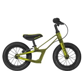 Rower dziecięcy biegowy kellys kiru race 2020