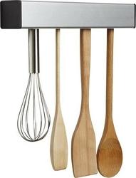 Uchwyt na akcesoria kuchenne float
