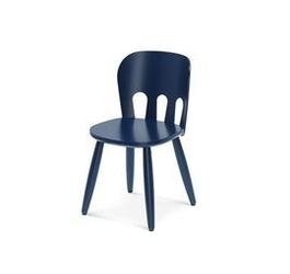 Fameg :: krzesło nino