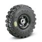 Add-on kit tire equipment solid rubber i autoryzowany dealer i profesjonalny serwis i odbiór osobisty warszawa
