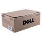 Toner oryginalny dell c37603765 593-11120 żółty - darmowa dostawa w 24h