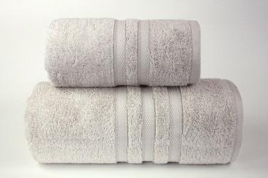 Ręcznik Greno Silk Touch Cappuccino - cappucino