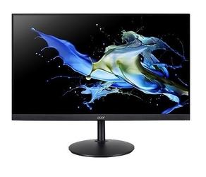 Acer monitor 23.8 cale cb242ysmiprx