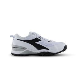 Buty tenisowe męskie diadora speed blushield 4 ag