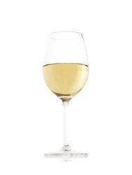 Kieliszek do win białych 2 szt.