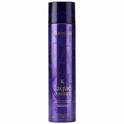 Kerastase laque couture spray średnio utrwalający do włosów 300ml