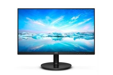 Philips monitor 242v8la 23.8 cali va hdmi dp głośniki