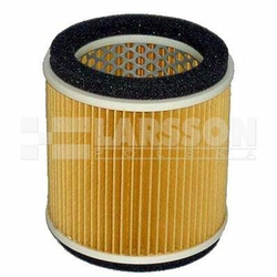 filtr powietrza HifloFiltro HFA2910 3130138 Kawasaki ZRX 1200