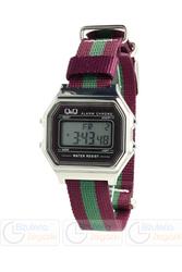 Zegarek QQ M177-802