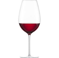 Kieliszki do wina czerwonego 1 litr bordeaux enoteca zwiesel 1872 - 2 sztuki sh-1295-130-2