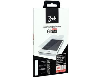 Szkło 3mk Flexible Glass 7H do Samsung Galaxy J7 2017