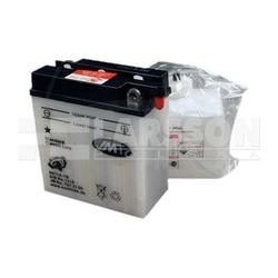 Akumulator standardowy jmt 6n11a-1b 1100033 mzmuz ets 125