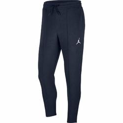 Spodnie Air Jordan Therma 23 Alpha - 926447-419