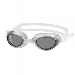 Shepa 611 okularki pływackie b343