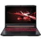 Acer Notebook Nitro 5 NH.Q5BEP.051 WIN10Home i7-9750H8GB+8GB512GB+512GBGTX1660Ti 6GB15.6 FHD