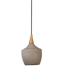 Dutchbone :: Lampa wisząca CRADLE CARAFFE