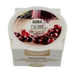 Hog sweet cherry mini