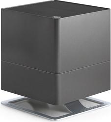 Nawilżacz powietrza ewaporacyjny Oskar titanium
