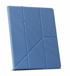 Tb touch cover 9.7 blue uniwersalne etui na tablet 9.7 - c97.01.blu