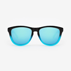 Okulary hawkers fusion clear blue